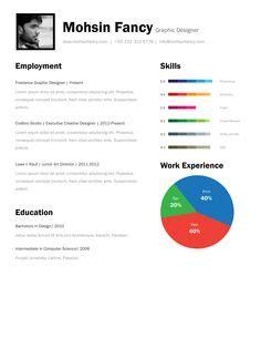 Functional Resume - Free-Resume-Downloadscom